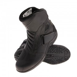 BOTTES ALPINESTARS NEW LAND GORE-TEX
