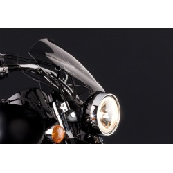 Pare-brise teinte VN900 custom