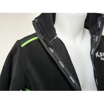 Sweatshirt Kawasaki Racing Team