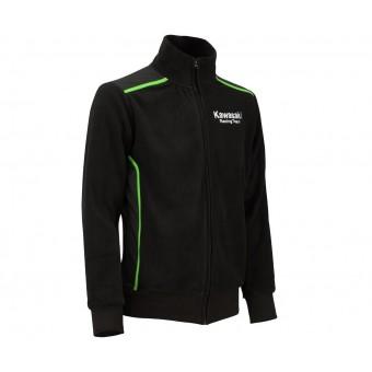 Sweat Kawasaki Racing Team