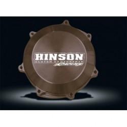 Couvercle d'embrayage Hinson KX450F