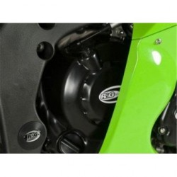 Couvre-carter droit embrayage zx10r