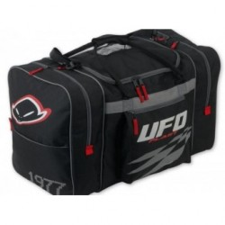 Grand Sac UFO