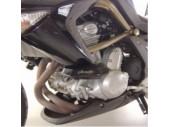Patin de protection ER6n 2006 à 2008
