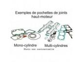 Pochette joints spy bas moteur