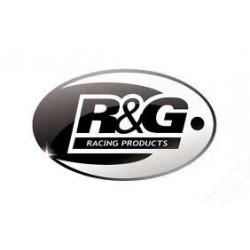 Tampon de rechange R&G