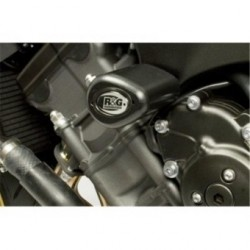 Tampons de protection Z800 R&G.