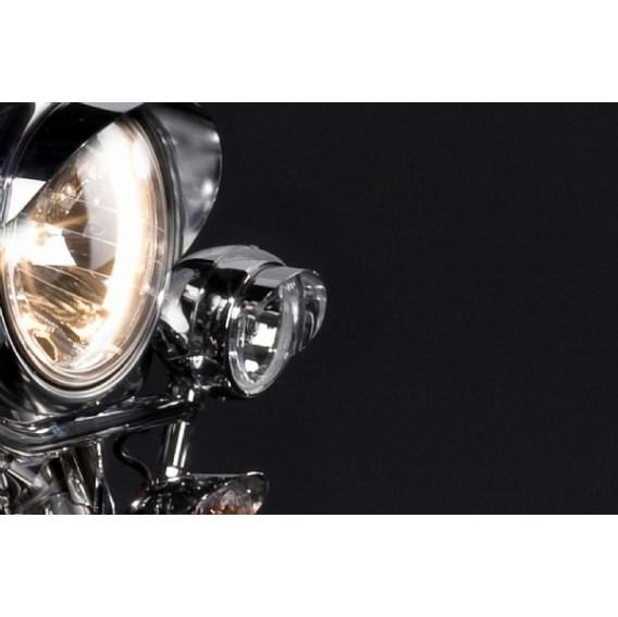 Visiéres de phare additionnels vn900