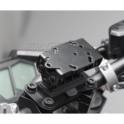 Support GPS Z800