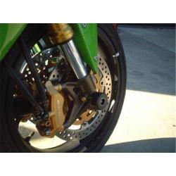 Protection de fourche r&g Racing GTR1400 et ZZR1400