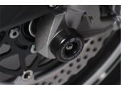 Protection de fourche r&g racing Z1000 2007 à 2009