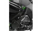 Patins de protection ZX10r 2008 à 2010