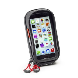Support smartphone/gps givi S956B