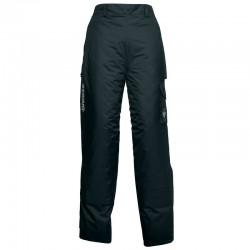 Pantalon de pluie et froid Bering TACOMA 2