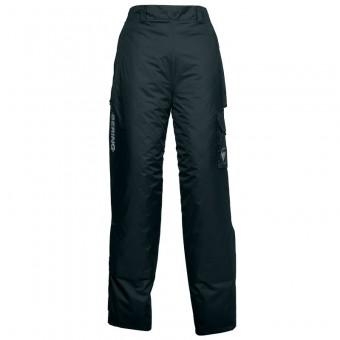 Pantalon de pluie Bering TACOMA 2