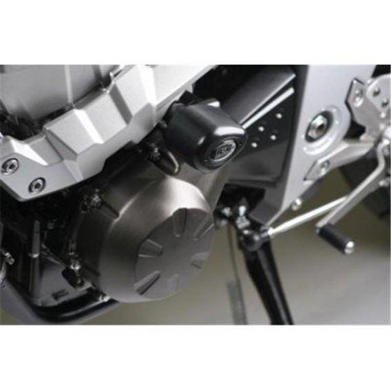 protection R&G Z750/Z1000