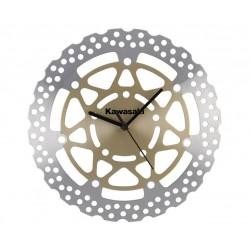 Pendule Kawasaki disque de frein