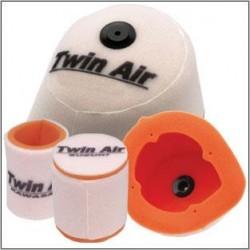 filtre Twin air kx60