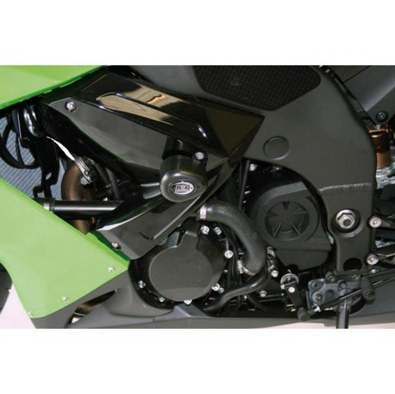 tampons zx10r