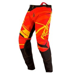 Pantalon cross Acerbis X-Gear