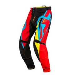 Pantalon cross Acerbis Profile