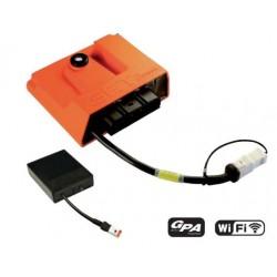 Boitier Ecu Get Gp1-Power