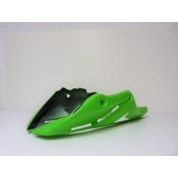 Sabot moteur er 6 n 2010 vert