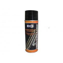 Spray chaîne AFAM