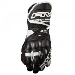 Gant Five RFX2