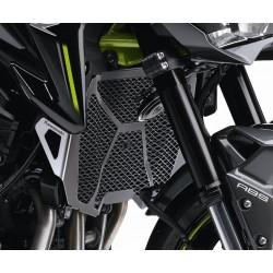 Protection de radiateur Z900
