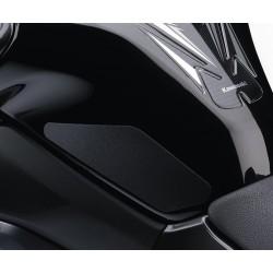 Protections latérales de réservoir Z900