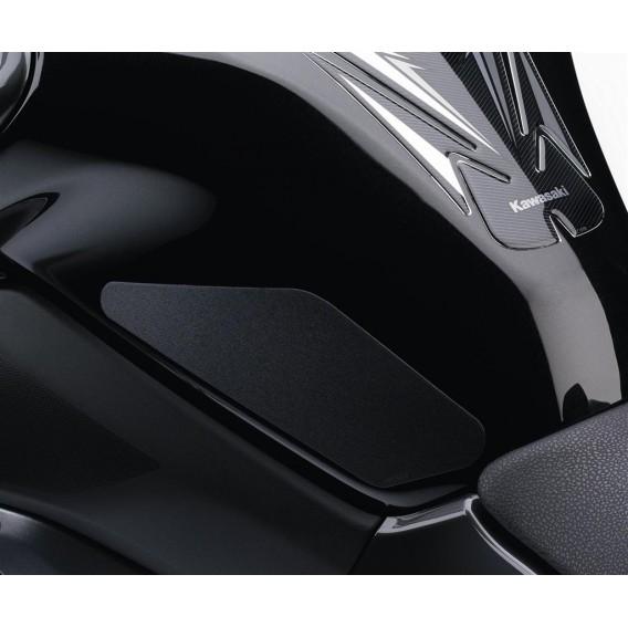 Protections latérales de réservoir Z900 Access K