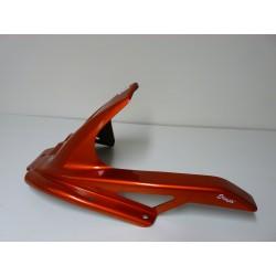 Garde-boue orange arrière er 6 N-F 2011