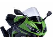Bulle Racing ZX636