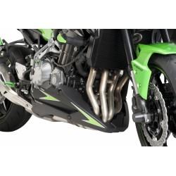 Sabot moteur Puig Z900
