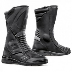 Bottes Forma Sonic Winter Waterproof