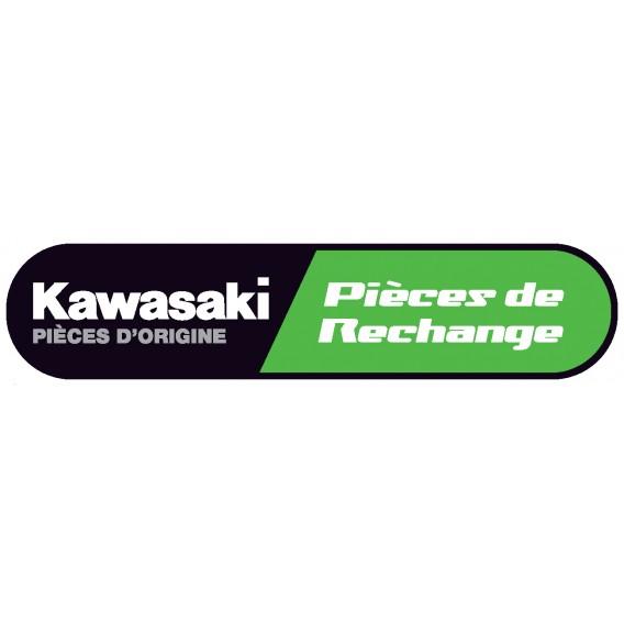 Câble d'embrayage KX 65 00/04