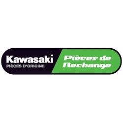 Câble de gaz kx 65 00/04