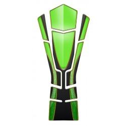Protection Résine de réservoir Pour Z1000 a partir de 2010