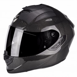 Casque Scorpion EXO-1400 air Carbon