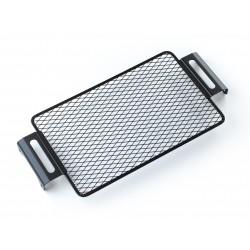 Grille de radiateur Z900rs
