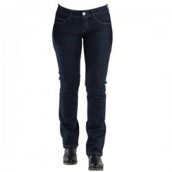 Jeans Overlap Valencia Raw