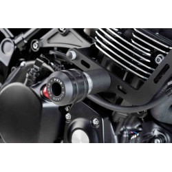 Protections Moteur Vintage pour Kawasaki Z900rs