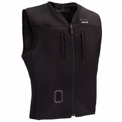 Gilet airbag Bering C-PROTECT AIR
