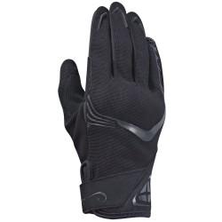 Gants Ixon RS LIFT 2 Lady noir