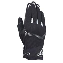 Gants Ixon RS LIFT 2 Lady noir/blanc