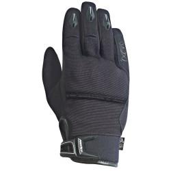 Gants Ixon RS DRY 2 Lady noir