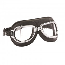 Lunettes Climax 513 Chaft