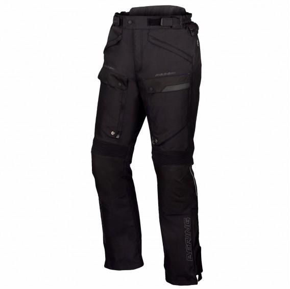 Pantalon Bering Rubicon