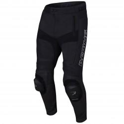 Pantalon Bering Type-R